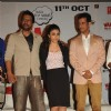Music launch of 'War Chhod Na Yaar'