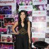 Sonalee Kulkarni was at the Global India 2013 awards