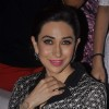 Karisma Kapur at the Global India 2013 awards
