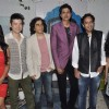 Launch of music album 'In Rahon Mein'