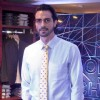 Arjun Rampal launches Arrow's stitchless shirt