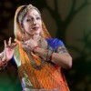 Hema Malini's dance performance in Kolkata