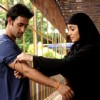 Soumya Seth and Karan Sharma