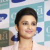 Parineeti Chopra at the launch of Samsung Galaxy Note 3