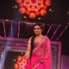 Rani Mukherjee pays tribute to Yash Chopra