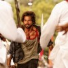 R... Rajkumar | R...Rajkumar Photo Gallery
