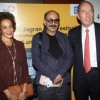 Screening of Lumiere Brothers at Jagran Film Festival