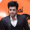 Manish Paul was speading his (Mickey)virus at the closing ceremony of the 4th Jagran Film Festival