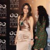 Madhoo at the GQ Man of the Year Award 2013