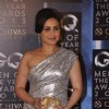 Rani Mukherjee was at the GQ Man of the Year Award 2013