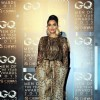Sonam Kapoor at the GQ Man of the Year Award 2013