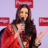 Aishwarya Rai Bachchan at the event