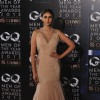 Aditi Rao Hydari was seen at the GQ Man of the Year Award 2013