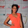 Barkha Bisht was seen at the Launch of Telly Calendar