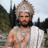 Arav Choudhary as Bheeshma