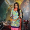 Sonakshi Sinha at the theatrical trailer release of the film R...Rajkumar