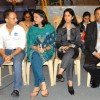 Priya Dutt at Richfeel Cancer initiative - Look Good Feel Better