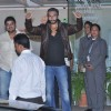Ranveer Singh discharged from the hospital