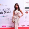 Achla Sachdev at the 'Femina Style Diva Pune' at Hyatt Pune