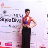 Jacqueline Fernandes at the Femina Style Diva Pune