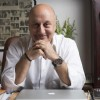 Anupam Kher to feature in a documentary series 'Schools Like No Others'