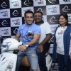 SUZUKI LAUNCHES 'APNA WAY OF LIFE � BEING HUMAN' SPECIAL EDITION ACCESS