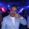 Gulshan Grover was all in style at the Electro Musical Night 'BollyBoom'