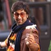 Besharam | Besharam Photo Gallery