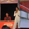 Sonam Kapoor addresses the Event - Uff Yoo Maa