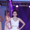 Dia Mirza at the India Bullion And Jewellery Awards 2013