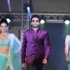 Jackky Bhagnani at the India Bullion And Jewellery Awards 2013