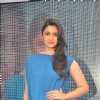 Alia Bhatt at the launch of 'Color Show' by Maybelline NY