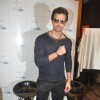 Hrithik Roshan at the launch of Krrish 3 special jewellery