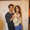 Hrithik Roshan launches Krrish 3 special jewellery