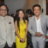 Album Launch of 'Gori Tere Naina'
