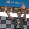 Hrithik Roshan at the launch of the Krrish 3 game