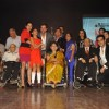 Dr. Batra's Positive Health Awards 2013