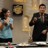Sanjeev Kapoor Ke Kitchen Khiladi | War Chhod Na Yaar Photo Gallery