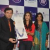 Raveena Tandon launches Waman Hari Pethe Jewellers new collection – 'Colors'