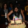 Roopal Tyagi's Birthday Party