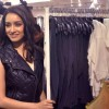 Shraddha Kapoor at Forever 21's store launch