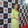 Sonakshi Sinha at the Star Plus Diwali TV show