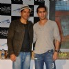 Launch of Mobile Game Fukrey: Rooftop Runner