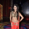 Meera Chopra at the Wrap up shoot of film Gangs of Ghost