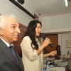Juhi Chawla addresses press on ill effects of mobile radiation