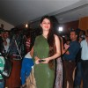 Kainaat Arora at the Grand Masti Success Party