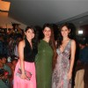 Grand Masti Success Party