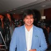 Vivek Oberoi at the Grand Masti Success Party