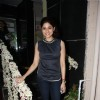 Shamita Shetty at the Launch of new jewellery line, 'RR'