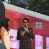 LUX Chennai Express Contest Event